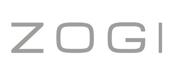 Zogi Sponsor